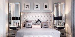 بالصور ديكورات غرف نوم فاخرة 2021+تحميل كتالوج pdf مجانا