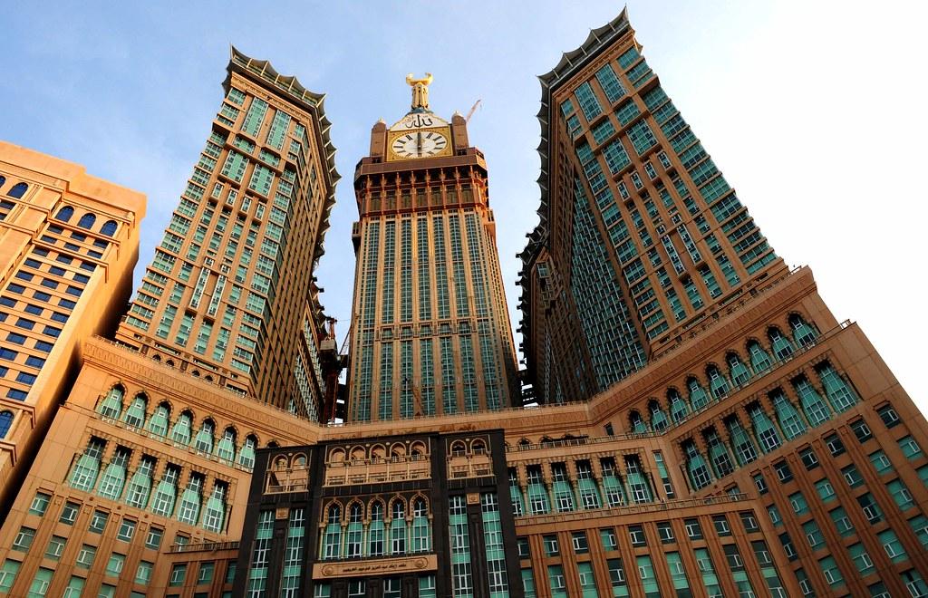 ابراج البيت - السياحة في المملكة العربية السعودية pdf
