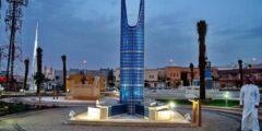 افضل مكاتب السياحة فى الرياض لعام 2022 بأرقام الهواتف