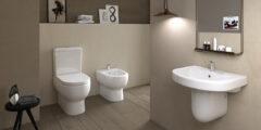اطقم حمامات-افضل اطقم حمامات لموديلات 2022