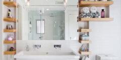 دواليب حمامات-مجموعة من الصور غاية فى الاناقة والرقى لعام 2022