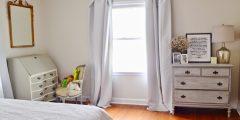 ستائر غرف النوم-افضل تصميمات لعام 2022+تحميل كتالوج مجانا