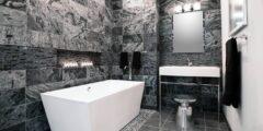 سيراميك حمامات-بالصور افضل سيراميك الحمامات 2022